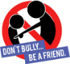 STOP! Tipline (Bullying, Violence, and Risky Behavior)